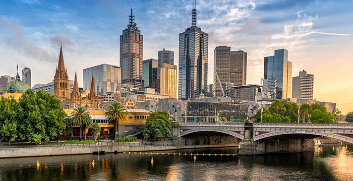 Passport-to-australia