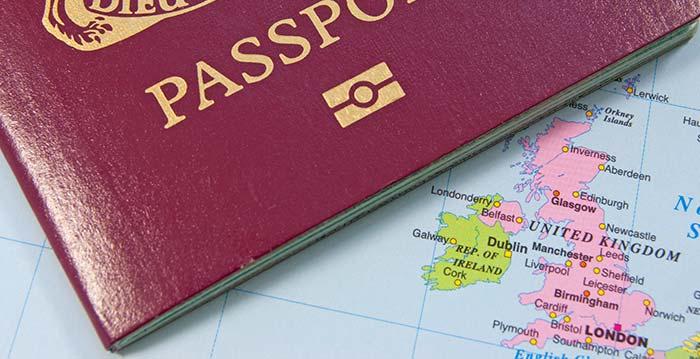 Passport-to-theuk