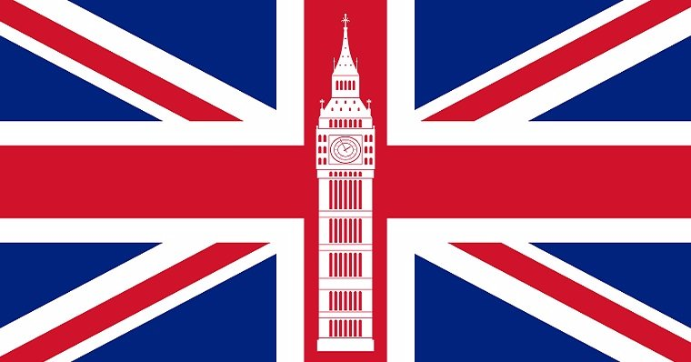 big-ben-on-union-jack